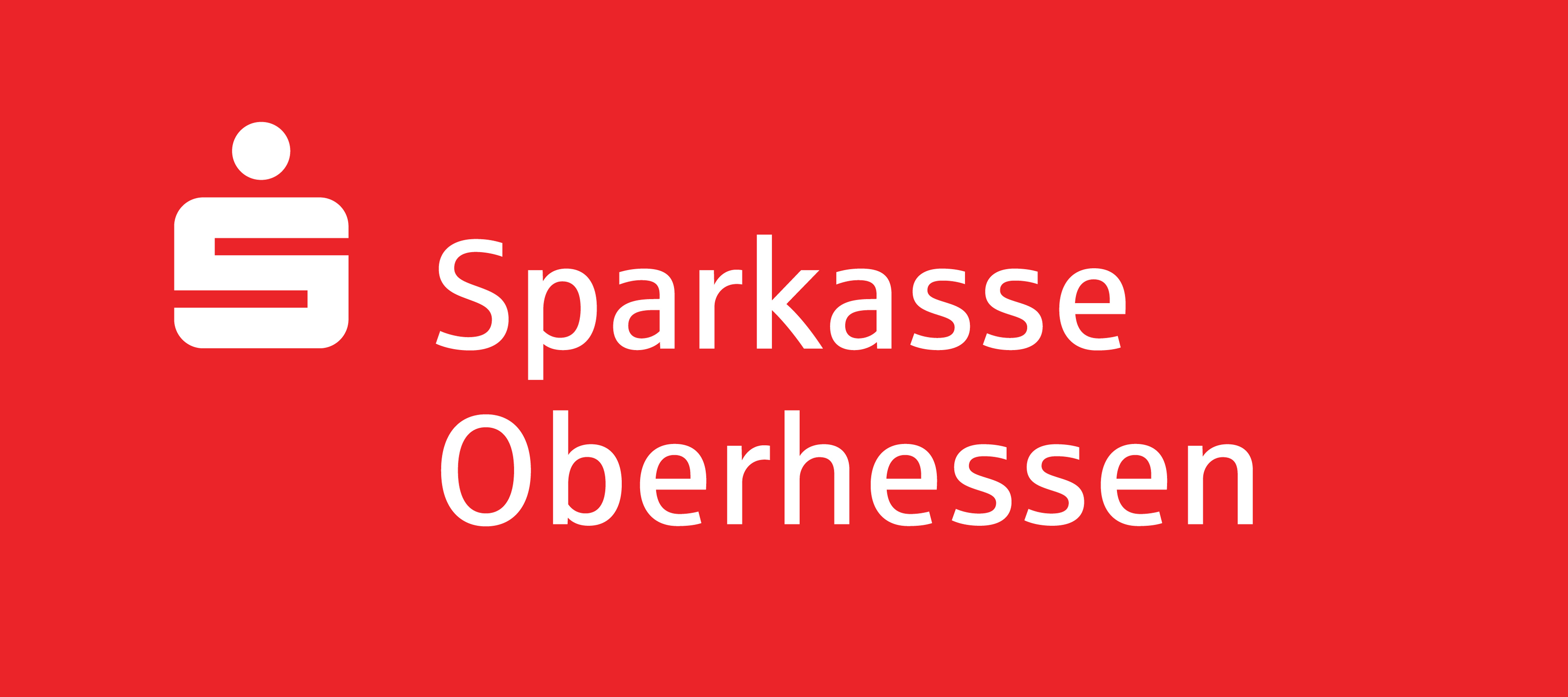 wir freuen uns wenn im rahmen der grundfrderung unser logo genutzt wird - Sparkasse Online Bewerbung