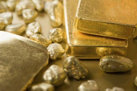 Gold Kaufen I Sparkasse Oberhessen